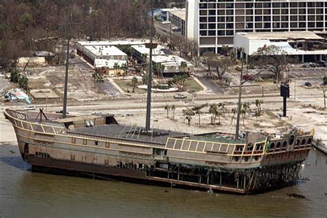 Detox In Biloxi Mississippi by Miss Casino Rehab May Prevent Other Rebuilding Npr