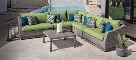 best patio furniture to extend your outdoor living space