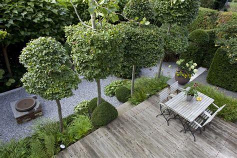 Garten 50 Qm Gestalten by G 228 Rten Des Jahres Gesucht Garten Landschaft