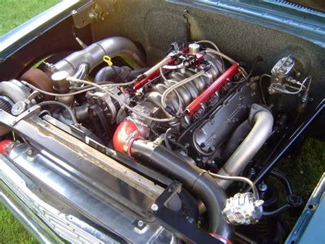 best ls motor best 25 ls engine ideas on engine car