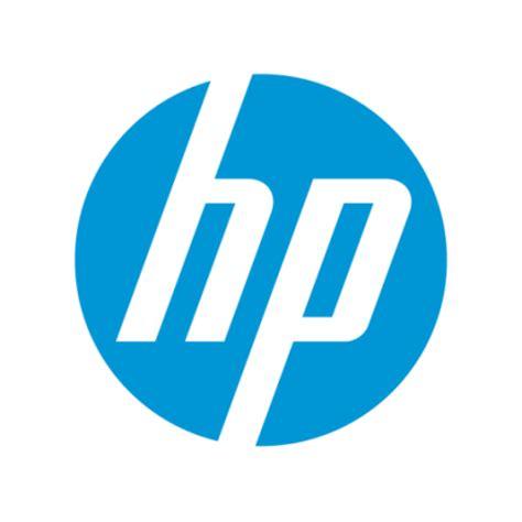 hp logo hp acquires david vision systems gmbh david 3d solutions