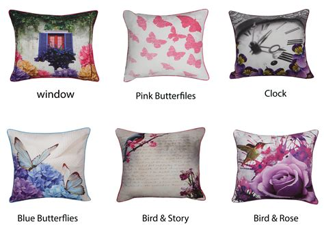 Patio Cushions With Velcro Ties Patio Cushions With Velcro Ties 28 Images New