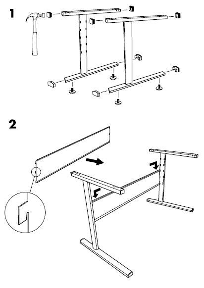 ikea skorva assembly 13 suggested tasks for a 13 year old s rite of passage