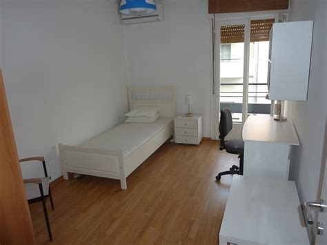 tidy bedrooms spacious and tidy 5th floor appt for 2 3 center