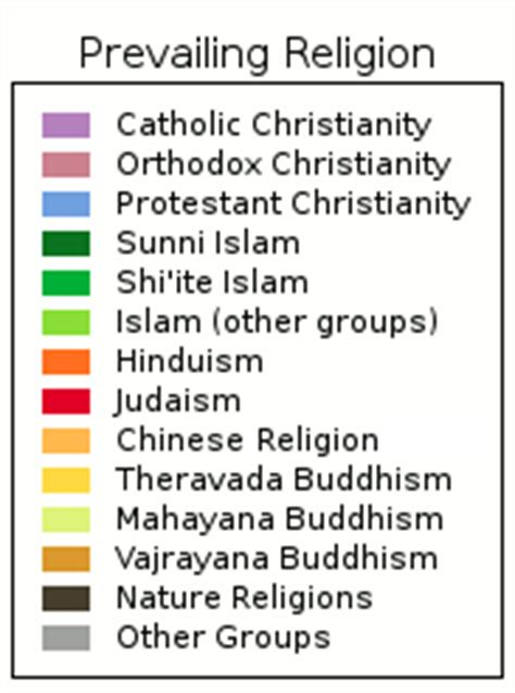 different sections of christianity the hemlock tea room and ladies emporium jihad brings
