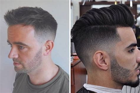 cortes modernos del ao 2016 hombres y mujers 20 estilosos cortes de pelo que todo hombre deber 237 a