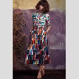 Colorful Leopard Print Pattern | 683 x 1024 jpeg 136kB