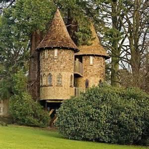 best tree houses best tree house ever tree houses pinterest