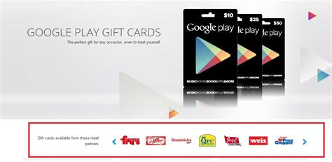Gift Cards To India From Usa - google play store gift cards soon coming to india