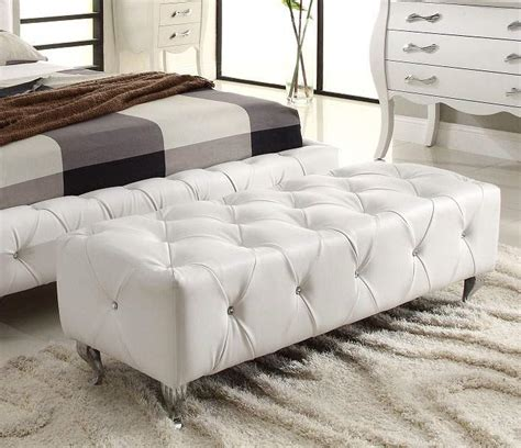 Fort Collins Mattress by Stylish Leather Elite Platform Bed Fort Collins Colorado