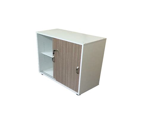 Office Cabinet With Sliding Doors Office Cabinet With Sliding Doors Mo End 8 18 2018 4 15 Pm