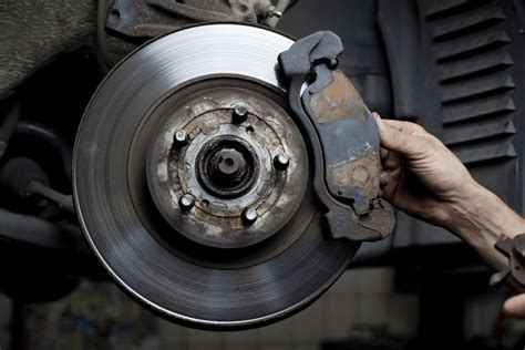 New Brake how can i tell if i need new brakes news cars