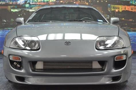 how can i learn about cars 1994 toyota paseo electronic throttle control toyota supra coupe 1994 gray for sale jt2ja82j4r0022062 1994 toyota supra turbo 1250hp jms