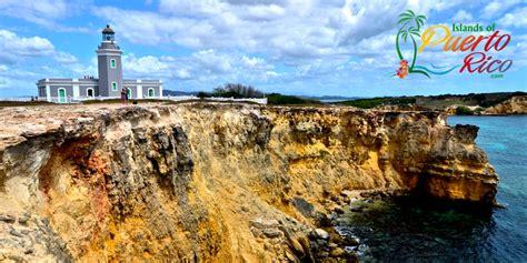 los faros de puerto rico datos y fotos prfroguicom attractions places to visit in cabo rojo puerto rico