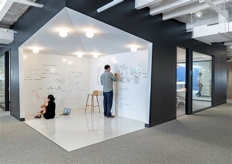 whiteboard design at home whiteboards reinvented homeadore