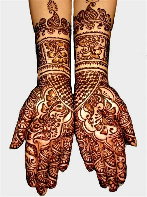 simple indian henna tattoo designs henna designs for beginners tattoos for