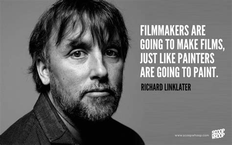 film director quotes inspiration 15 inspiring quotes by famous directors about the art of