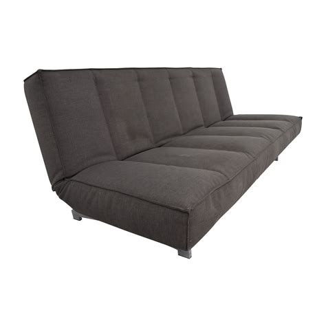 Flex Sofa Www Energywarden Net Flex Gravel Sleeper Sofa