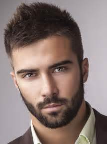 Newest Home Design Trends Beard Style New Ideas For Men Beard Jawline Style Ideas
