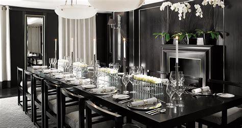 monochrome interior design monochrome interior design 28 images monochrome