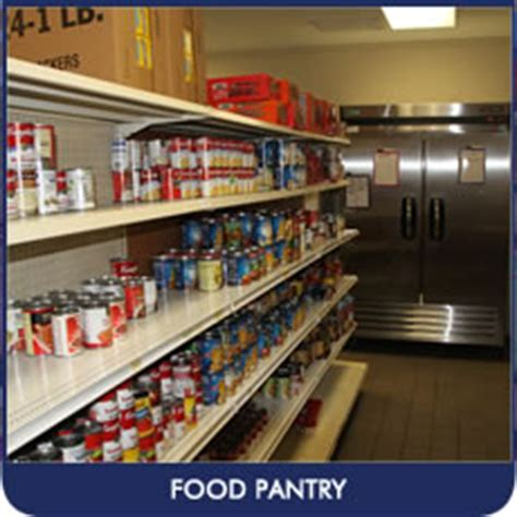 food pantry serving county missouri in kimberling city