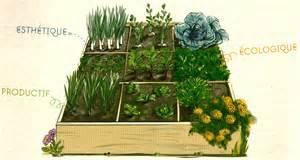 college vernier ornans le jardin en carr 233 s