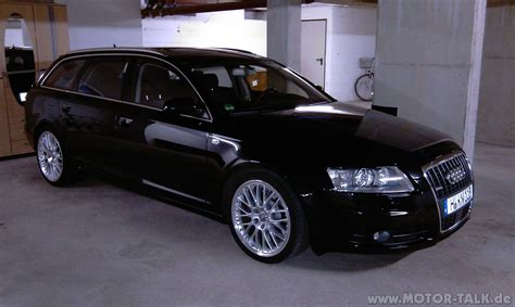 Audi A6 4f S Line by Mein A6 S Line Audi 4f 4 2 Quattro Sline Pictures