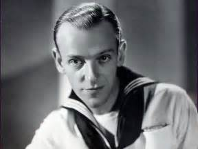 Fred Astaire - fred astaire images fred astaire hd wallpaper and