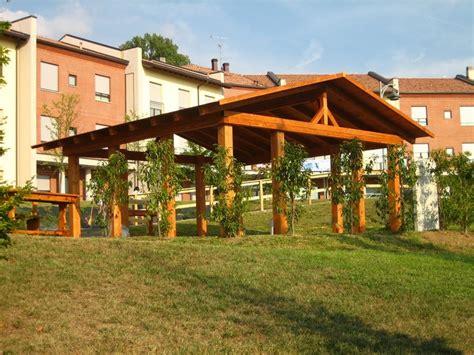 tettoie in legno tettoie in legno falda singola e doppia artecasaservice