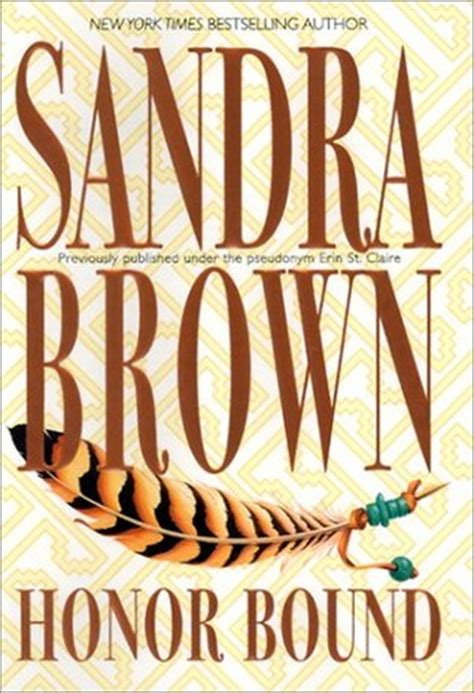 honor bound books honor bound by brown reviews discussion
