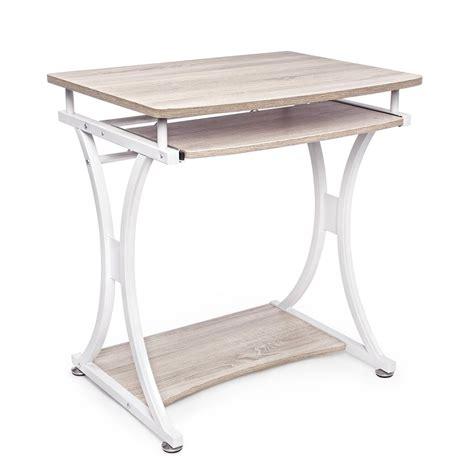 scrivania estraibile scrivania con piano estraibile scrivania con piano