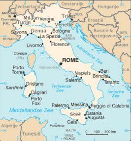 geländer englisch itali 235