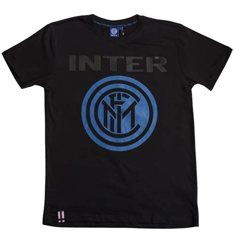 Tshirt Intermilan Desain Nv Inter 13 fc inter milan t shirt for only c 27 32 at merchandisingplaza ca