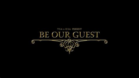 be our guest an country be our guest and the beast 2017 pictures to pin on