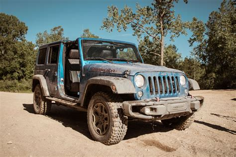 old white jeep wrangler 100 old white jeep wrangler why wait for the 2017