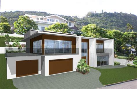 rosetta stone headquarters rosetta stone arkitektur hobson
