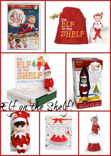 more on the shelf ideas 09 on the shelf tradition ideas accessories and more