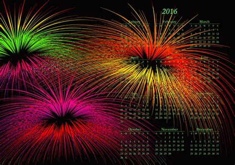download new years day wallpaper gallery