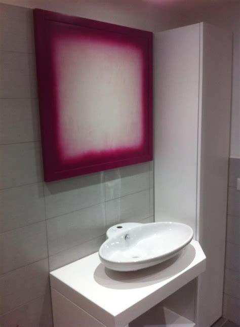 mobili bagno italia mobile bagno laccato italia caltagirone catania