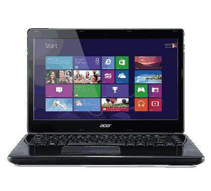 Acer L1410 Laptop Slim Warna Warni slim aspire e1 kunci sukses bekerja berkeluarga ruang sederhana