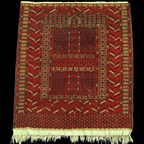 tappeto antico tappeto turcomanno antico tekke engsi hachlu carpetbroker