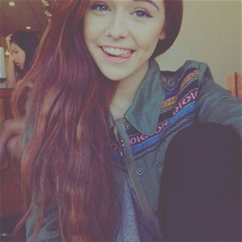 acacia brinley age 12 view topic young wild and free chicken smoothie