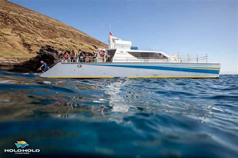 napali coast boat tours holoholo holo holo boat tours kauai