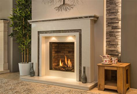Bespoke Fireplaces by Bespoke Fireplaces In Nottingham Ilkeston Derby The