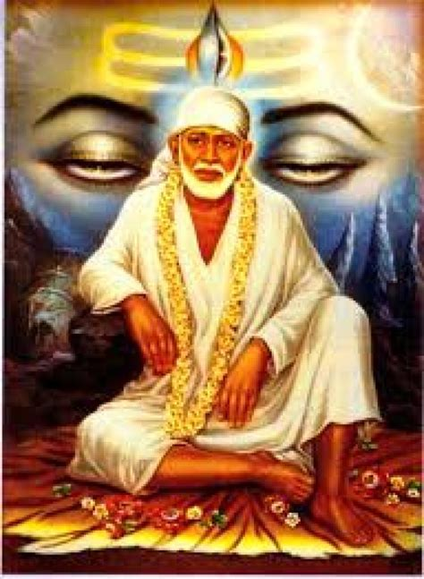 wallpaper 3d sai baba holy top 50 latest shirdi sai baba images pictures