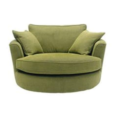 Comfy Circle Chair 1000 Images About Seats On Loveseats