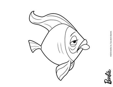 sad person coloring page pencil of sad people coloring pages