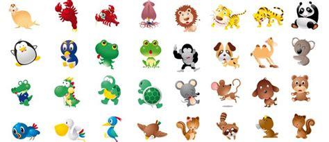 imagenes variadas infantiles lo que no se comparte se pierde dibujos infantiles