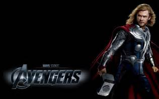 avengers characters posters hd wallpapers hd wallpapers backgrounds photos pictures