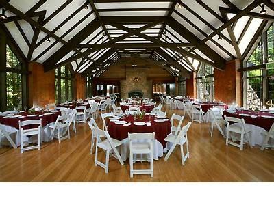 wedding venues in south bay california 66 best wedding venues images on wedding places wedding reception venues and